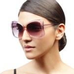 https://dolio.ru/wp-content/uploads/2012/03/fashion_sunglasses_81-150x150.jpg