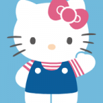 https://dolio.ru/wp-content/uploads/2012/04/200px-Hello_kitty_character_portrait1-150x150.png