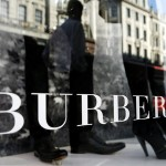 https://dolio.ru/wp-content/uploads/2012/04/burberry_opens_second_delhi1-150x150.jpg