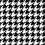 https://dolio.ru/wp-content/uploads/2012/04/houndstooth-blk_preview1-150x150.png