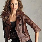 https://dolio.ru/wp-content/uploads/2012/04/leather-jacket-11-150x150.jpg