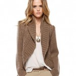 https://dolio.ru/wp-content/uploads/2012/05/Forever21-Fluffy-Knitted-Cardigan1-150x150.jpg