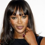 https://dolio.ru/wp-content/uploads/2012/05/tweetnaomi-campbell-embarrased-by-past0-12978437751-150x150.jpg