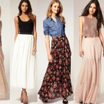 https://dolio.ru/wp-content/uploads/2012/06/maxi-skirts-asos-150x150.jpg