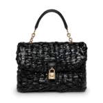 https://dolio.ru/wp-content/uploads/2012/09/DolceBag-150x150.png