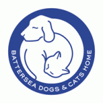https://dolio.ru/wp-content/uploads/2012/10/Battersea_Dogs__Cats_Home_logo-150x150.png