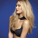 https://dolio.ru/wp-content/uploads/2012/10/bar_refaeli_passionata_campaign_in_autumn_winter_2012_2013-150x150.jpg