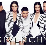 https://dolio.ru/wp-content/uploads/2012/10/givenchy-150x150.jpg