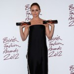 https://dolio.ru/wp-content/uploads/2012/12/Frida-Giannini-BFA-2012-150x150.jpg