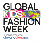 https://dolio.ru/wp-content/uploads/2012/12/Global-Kids-Fashion-Week-logo-150x150.png