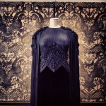 https://dolio.ru/wp-content/uploads/2012/12/givenchy_couture_fall_winter_2012_2013_tisci_hau-150x150.jpg