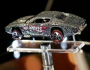 hot-wheels-crystals