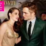 https://dolio.ru/wp-content/uploads/2013/01/robert-pattinson-kristen-stewart-good-to-fans-lead-150x150.jpg