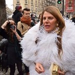 https://dolio.ru/wp-content/uploads/2013/02/Anna_Dello_Russo_Dior_Couture_Arrivals_Jan_2012-150x150.jpg