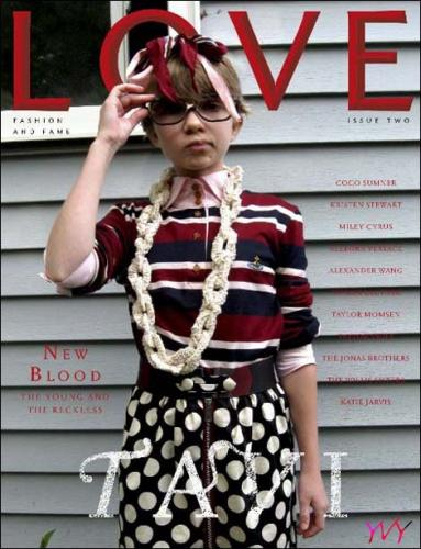 Fashion_young_Tavi_Gevinson