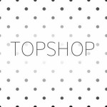 https://dolio.ru/wp-content/uploads/2013/03/history-of-Topshop-150x150.jpg