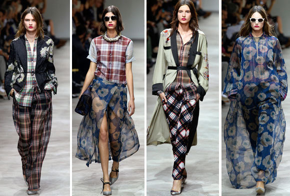 paris-fashion-week-2013-dries-van-noten