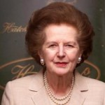 https://dolio.ru/wp-content/uploads/2013/04/Margaret-Thatcher-150x150.jpeg