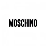https://dolio.ru/wp-content/uploads/2013/05/Moschino-logo-Best-Brands-of-the-World-normal-150x150.png