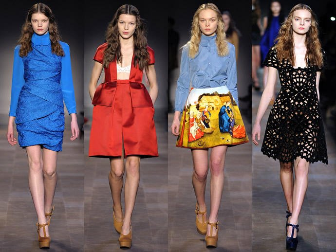 fantasies_about_the_girl_a_collection_of_ready_to_wear_from_carven_fall_2012