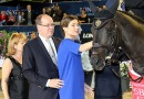 https://dolio.ru/wp-content/uploads/2013/12/Charlotte-Casiraghi-with-horse-130x90.jpg