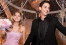 https://dolio.ru/wp-content/uploads/2014/01/kaley-cuoco-wedding-pics-ryan-sweeting-130x90.jpg