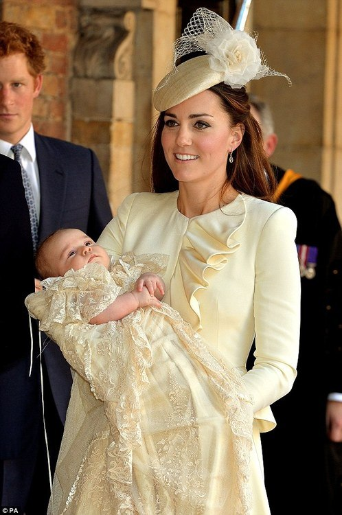 Kate Middleton oktober 22 2013
