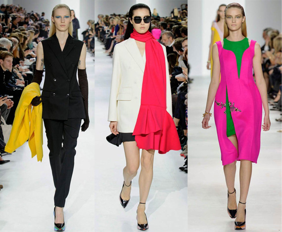 dior-fall-winter-2014-pwf