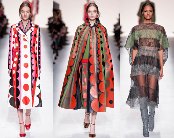 valentino-fall-winter-2014-Paris