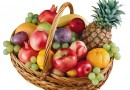 https://dolio.ru/wp-content/uploads/2014/05/fruit-basket-130x90.jpg