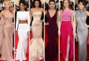 https://dolio.ru/wp-content/uploads/2014/05/met-gala-2014-best-dressed-130x90.jpg