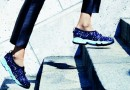 https://dolio.ru/wp-content/uploads/2014/06/Dior-Fusion-sneakers-DECOR-130x90.jpg