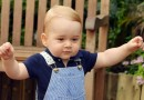 https://dolio.ru/wp-content/uploads/2014/07/Prince-George-1-year-130x90.jpg