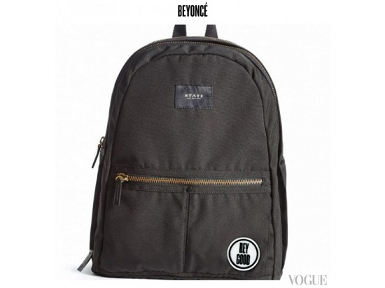 back to school_bag
