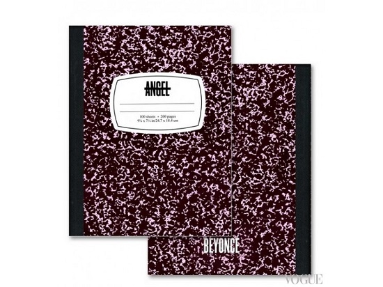 back to school_notebooks
