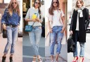 https://dolio.ru/wp-content/uploads/2014/08/tips_stylists_how_and_what_to_wear_with_jeans_boyfriend-130x90.jpg