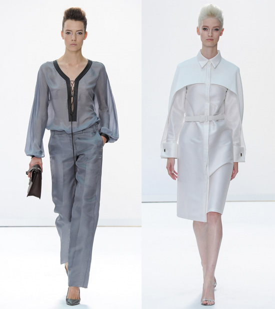 Daks ready-to-wear ss 2015 12