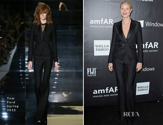 Gwyneth-Paltrow-In-Tom-Ford-2014-amfAR-LA-Inspiration-Gala