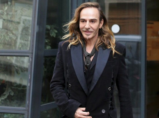 Mode-John-Galliano-pret-a-faire-son-come-back-fashion_portrait
