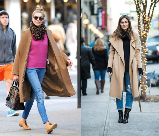 camel-coats-with-jeans-1