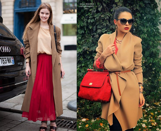 camel-coats-with-red
