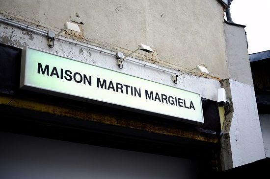 maison-martin-margiela-2013-fall-winter-backstage-visuals