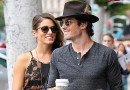 https://dolio.ru/wp-content/uploads/2015/01/Nikki-Reed-Ian-Somerhalder-love-130x90.jpg