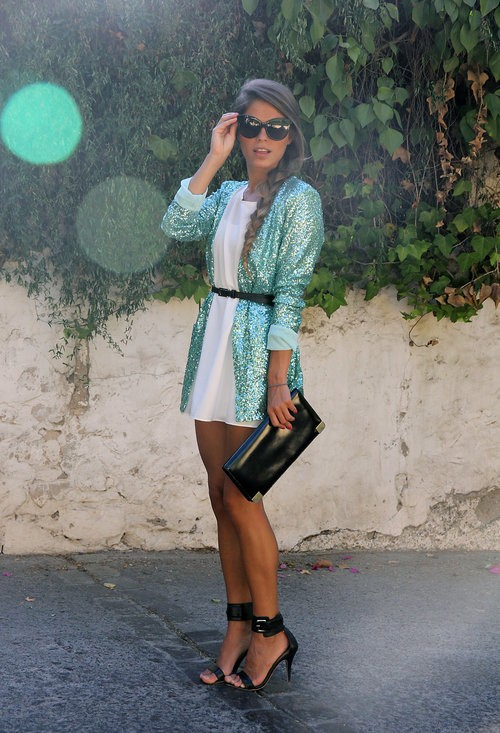 coosy-light-teal-mekdes-blazerslook-main