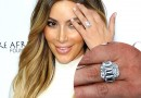https://dolio.ru/wp-content/uploads/2015/12/1401711838_embedded_kim-kardashian-engagement-ring-from-kanye-west-130x90.jpg