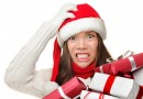 https://dolio.ru/wp-content/uploads/2015/12/bigstock-Christmas-stress-busy-woman-23861735-2-760x506-130x90.jpg