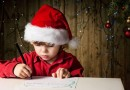 https://dolio.ru/wp-content/uploads/2015/12/i-m-writing-a-letter-to-santa-130x90.jpg